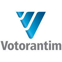 Grupo Votorantim
