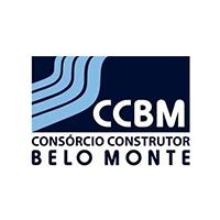 Consórcio Construtor Belo Monte