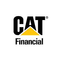 Banco Caterpillar