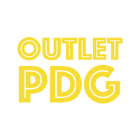 Outlet PDG
