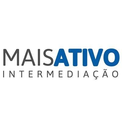 imóvel residencial, at. 224m², a.c. 67m². loc.: assis/sp.