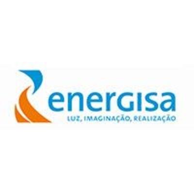 Energisa